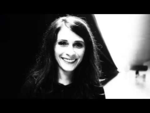 Teaser | Rebekka Scharf