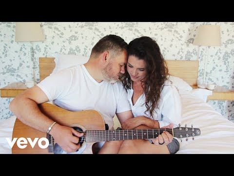 Wynand Strydom, Chereé – You Are My Sunshine (Official Music Video)