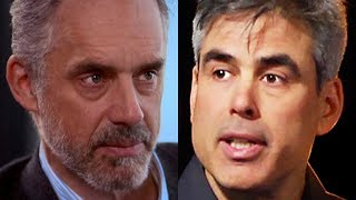 A Question for the Atheist Community | Jonathan Haidt, Jordan Peterson