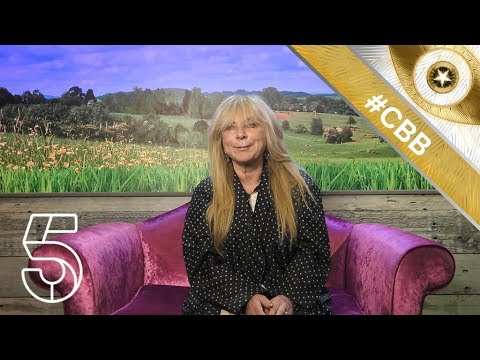 DIARY ROOM EXCLUSIVE: Helen Lederer wishes that she'd paired off with Derek! | Day 18