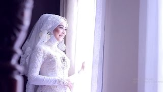 wedding highlight Dewi & Yoga | wedding clip | wedding teaser malang