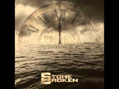 Stone Broken - Let Me Go