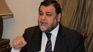 لماذا حجب الثقة عن الحكومة اللبنانية؟لماذا يطبق الظلم على السُنة فقط- خالد الضاهر- نائب لبناني