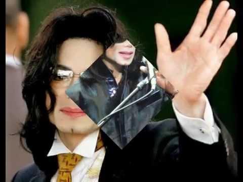 Майкл Джексон Вечная память