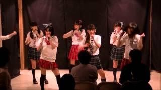 4月5日 平日ライブ.