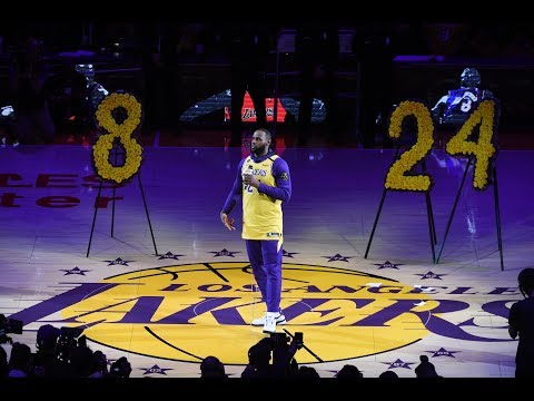 los-angeles-lakers-pay-tribute-to-kobe-bryant