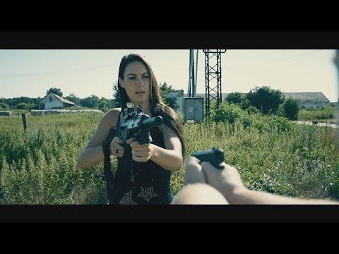 Az utolsó nagymester 2. - magyar, független film ajánló