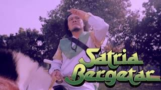 Video Satria Bergitar Dukung Gus Ipul Pada Pilgub Jatim 2018 download MP3, 3GP, MP4, WEBM, AVI, FLV Oktober 2018