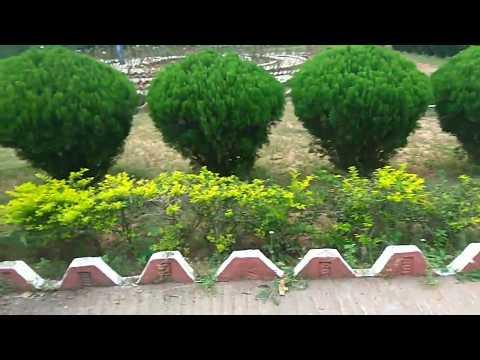 Krish Garden Jhargram