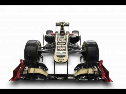 BRL - F1 TALK - Episode 2