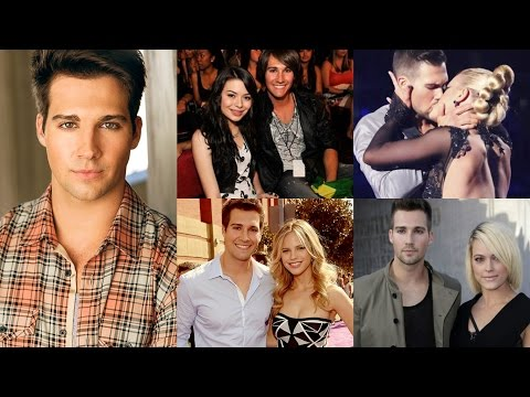 Girls James Maslow Has Dated