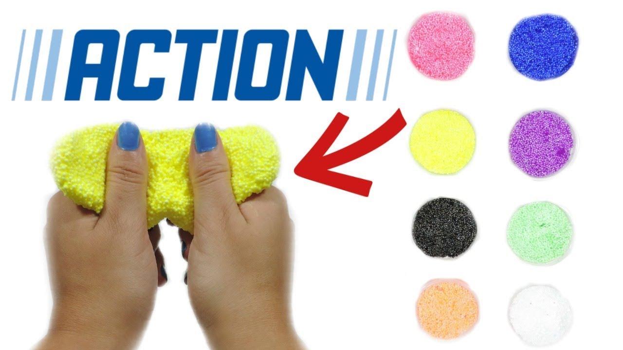 """Résultat de recherche d'images pour """"slime action"""""""