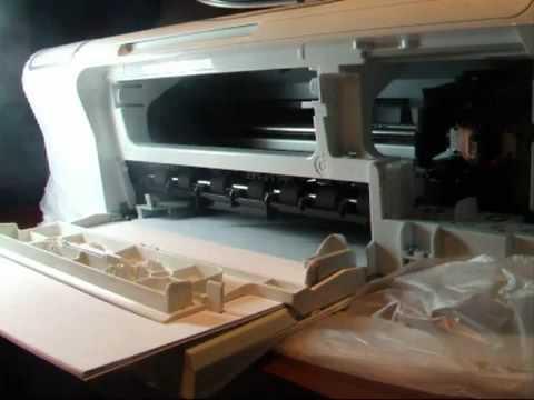 HP F4272 WINDOWS 10 DRIVERS DOWNLOAD