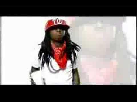 100 Million Dollars Video Rick Ross Jeezy Lil Wayne Birdman