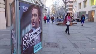 Telewizja Republika - SOROS NIECHCIANY W AUSTRII