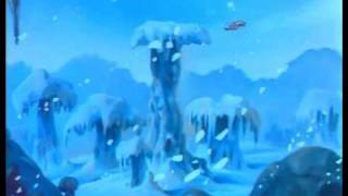 Peter Pan and the Pirates Episode 1 Coldest cut of all - PART 3
