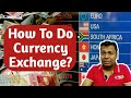 Forex Trading Training IN India Hindi Tamil Malayalam