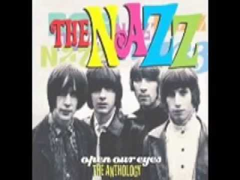 Hello Its Me  The Nazz