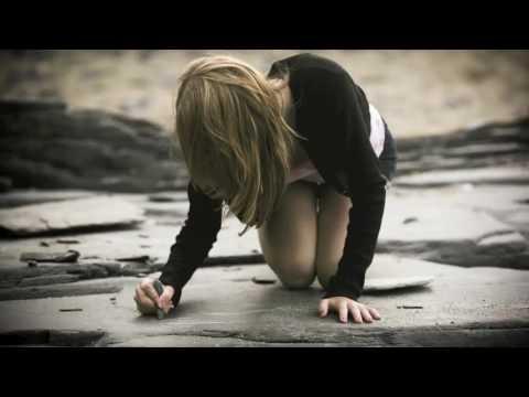 В любовь не играют! Самая грустная песня про любовь !!!