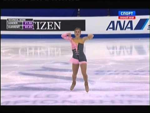 фото skating