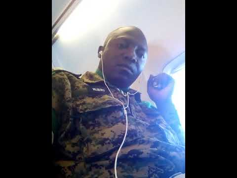 Jet life    Dr.Ronnie Uganda    Travelling to Mogadishu-Somalia    2018.