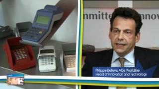Sodexo Card, le chèque repas électronique