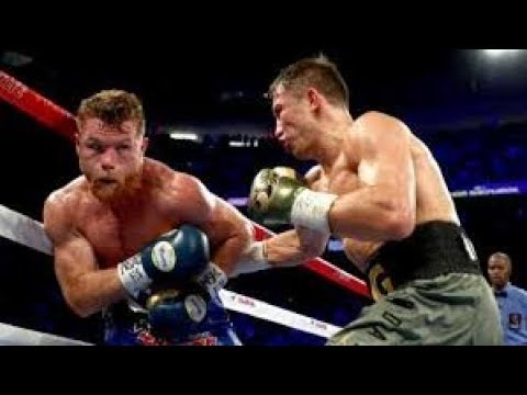Dwyer 4-19-18 Should Golovkin Fight Canelo Again After The Six Months?