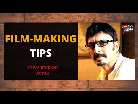 How to become Director, Producer, Film maker with Experienced Team in Hindi