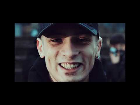 Cakal & Reckol - Glock (Official Music Video)