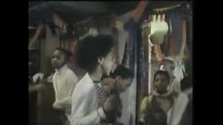 Bob Marley - is this love official video HD