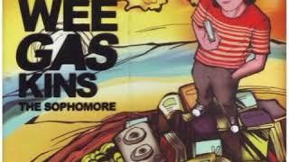 Pee Wee Gaskins - Dibalik Hari Esok