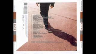 Curse - Von Innen nach Aussen (2001) - 05 - Warum nicht