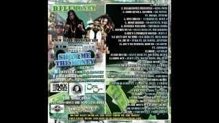 Fo Real - Future Ft.  Drake (DJ LUMONEY- SHOW ME THE MONEY VOL.12 MIxtape)