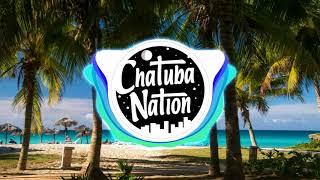 Baixar 1Kilo - Deixe-me Ir ft. MC TH & Chatuba de Mesquita (Ghostt & A Liga Remix)