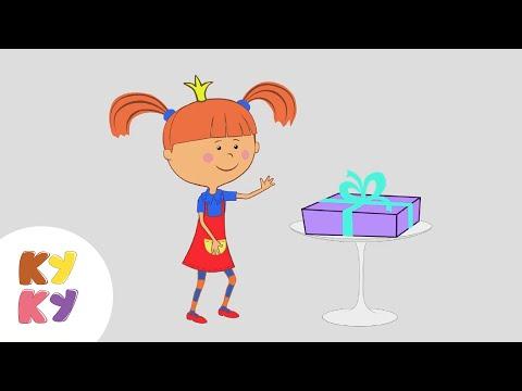 Детские мультфильмы смотреть онлайн бесплатно в хорошем