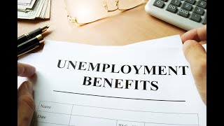 Can I Collect Unemployment if I am Injured and on Workers Comp?