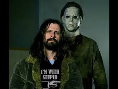 rob zombies fans will hate the new halloween movie - Halloween Movie By Rob Zombie