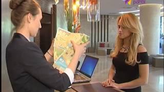 В Сочи представили новый путеводитель по дорогам и достопримечательностям(Они помогут туристам сориентироваться на новой и незнакомой местности http://maks-portal.ru/obshchestvo/video/v-sochi-predstavili-novyy-..., 2015-05-20T17:39:06.000Z)