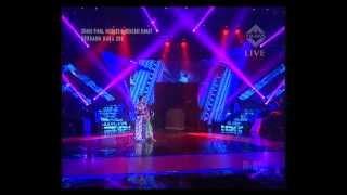 SANDRINA feat DIDIK NINI THOWOK & SAHITA MP3