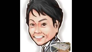 俳優 東幹久さん。 メンズビゲンのCMが滝沢秀明さんに変わりショックを...