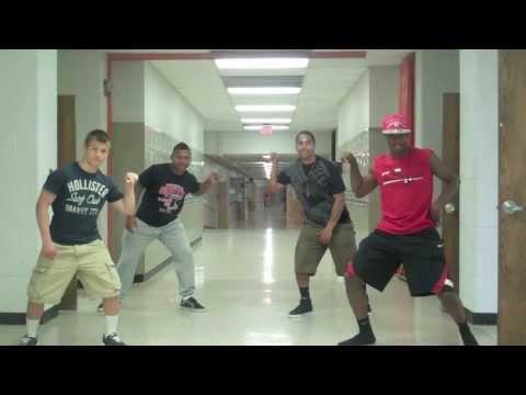 Do The Quad Solve (WSHS Math Rap Song)