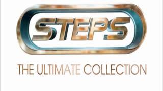 Steps - Dancing Queen