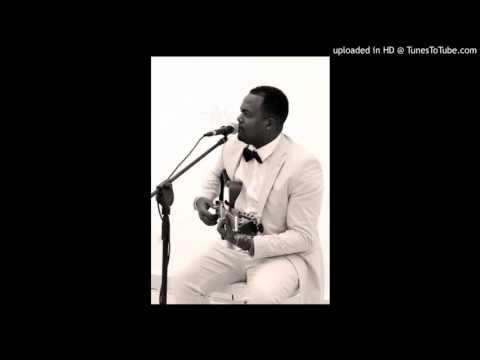 Ivan Alekxei - Meu Kota (Kizomba)