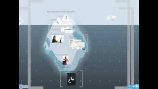 Заработок в интернете своим умом на сайте etxt.ru написание статей
