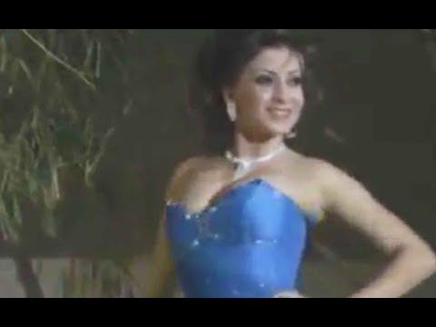 Cd. Altamirano Guerrero Señorita Tierra Caliente 2011 vestido de noche