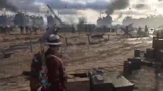 WW2 gameplay #2