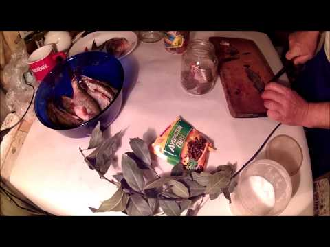 Котлеты из говядины сочные рецепт в духовке видео