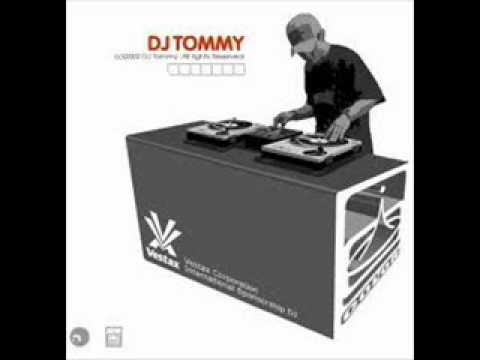 rumba mix by dj tommy remix