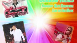 Download 2012 Chutney Crossover Mix! (Dj Shadow) MP3 song and Music Video