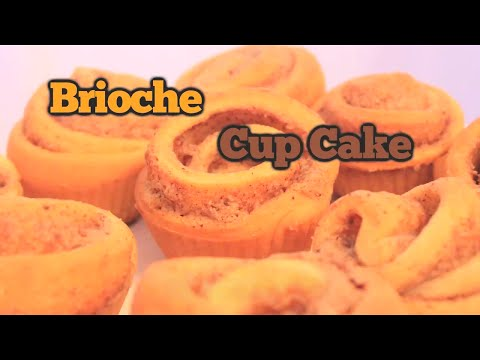 brioche-cupcake--pralin-&-cannelle